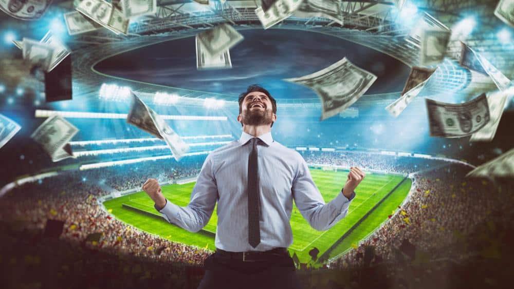 5 Ways to Make Money as a Sports Fan