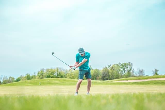 5 Ways to Make Money as a Golf Fan