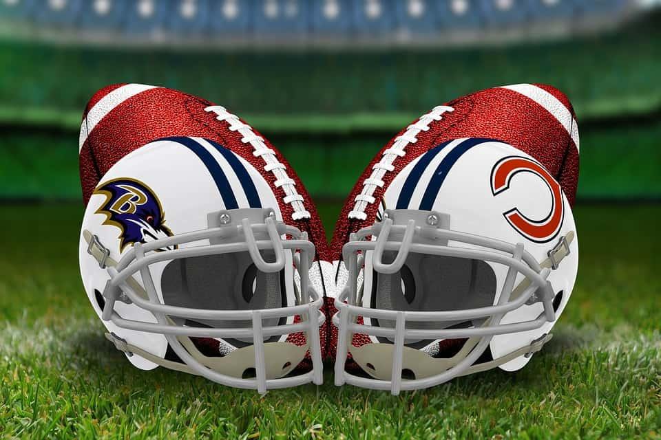 Kansas City Chiefs' Odds of Winning Super Bowl LVI According to Sports Betting Sites